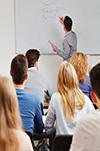 corporate spanish classes