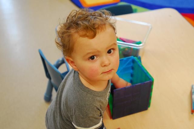 child development bilingualism