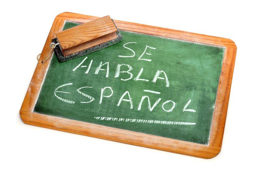 Online castellano nobody mr GeoGebra